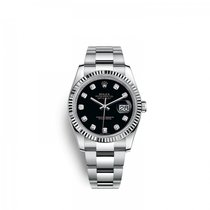 Rolex Datejust 1162340132 nov