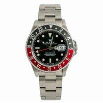 Rolex GMT-Master II 16710 1990