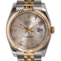 Rolex Datejust 116233 2011 rabljen