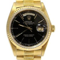 Rolex Day-Date 36 18078 1981 occasion