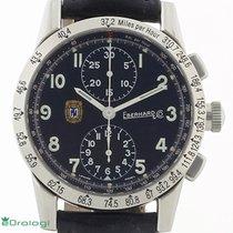 Eberhard & Co. Tazio Nuvolari 31030 2001 occasion