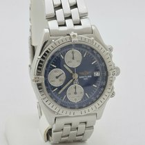 Breitling Chronomat A13047 pre-owned