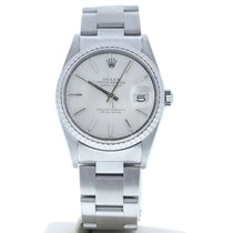 Rolex Datejust 16220 1990 occasion
