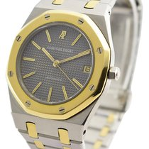Audemars Piguet Royal Oak 14790SA.0.0789SA.01 gebraucht