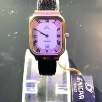 Enicar new Automatic 34mm