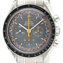 Omega Speedmaster Professional Moonwatch 3570.50 Gut Stahl 42mm Handaufzug