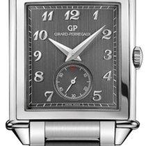 Girard Perregaux Vintage 1945 nouveau