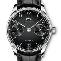 IWC Portuguese Automatic IW500703 2020 nouveau