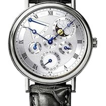 Breguet Classique full set after official service