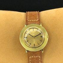 Vacheron Constantin 6395 Geneve Hallmark Ultra-Thin 6 mm 18k...