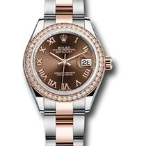 Rolex Datejust 279381 new