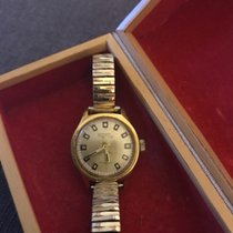 Bifora 24mm Automatic pre-owned