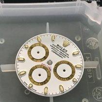 Rolex Daytona neu