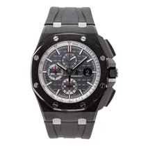 Audemars Piguet Royal Oak Offshore Chronograph 26405CE.OO.A002CA.01 nieuw