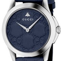 6606a8f3895 Gucci YA1264032 G-Timeless new United States of America