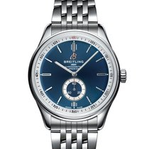 Breitling A37340351C1A1 new