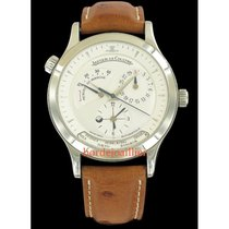 Jaeger-LeCoultre Master Geographic 38mm France, Dijon