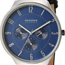 Skagen SKW6535 new