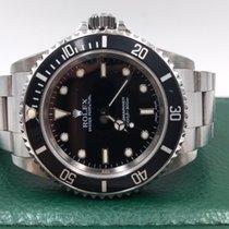 Rolex Submariner (No Date) 14060 2000 usato