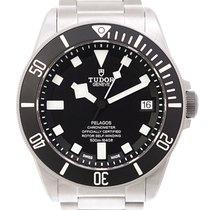 Tudor Pelagos 25600TN новые
