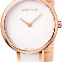 ck Calvin Klein K4E2N616 new