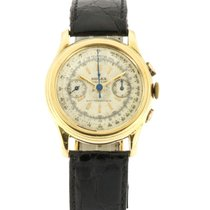Rolex Chronograph 3055 pre-owned