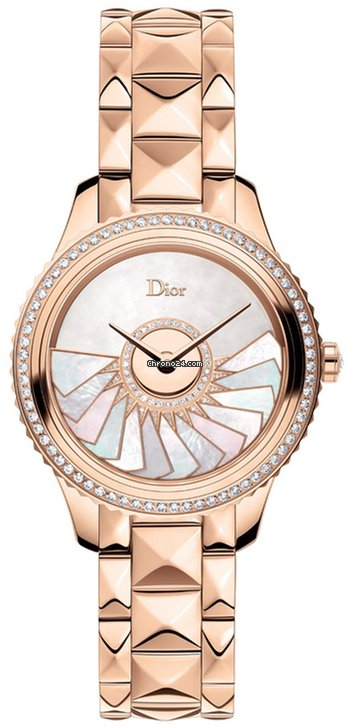 Dior Watches All Prices For Dior Watches On Chrono24