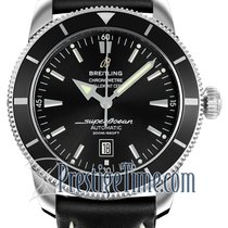 Breitling Superocean Heritage 46mm a1732024/b868-1LD