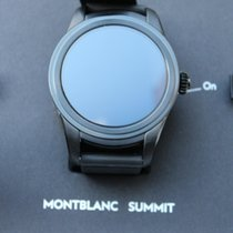 Montblanc Summit 117537 2019 new
