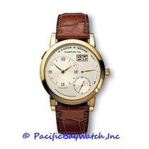 A. Lange & Söhne Lange 1 101.021 Pre-Owned