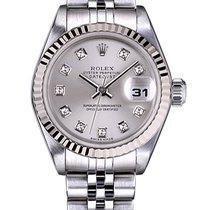 Rolex Datejust 79174 79174