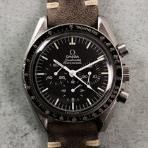 Omega Vintage Speedmaster Professional Moonwatch Chronograph