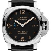 Panerai Luminor Marina 1950 3 Days Automatic PAM 01359 2020 new