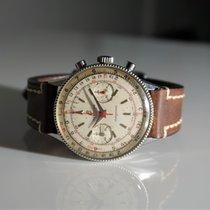 Breitling Chronomat 37mm  1962 VENUS 175