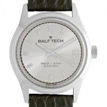 Ralf Tech ACY 1105 N012/100 ny