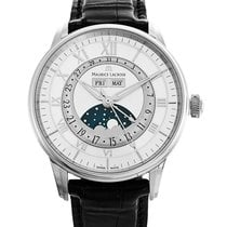 Maurice Lacroix Watch Masterpiece MP6428-SS001-11E