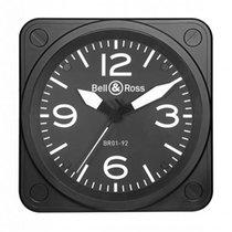 Bell & Ross Wall Clock