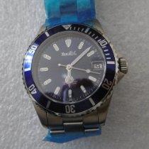 Marcello C. Aço 1007.1 novo