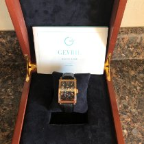 Gevril Automatic 5131 new