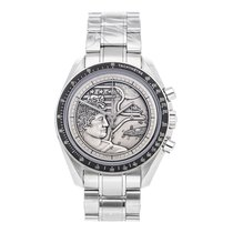Omega Speedmaster Professional Moonwatch 311.30.42.30.99.002 folosit