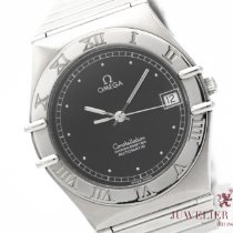 Omega Constellation Omega Constellation pre-owned