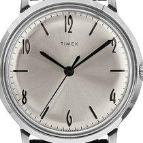 Timex 34mm TW2R47900 nou