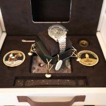 Omega Speedmaster Professional Moonwatch 310.20.42.50.01.001 2019 nov