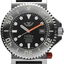 Squale PVD 2019 new