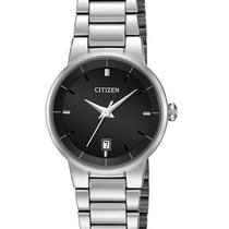 Citizen 2010 new