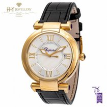 Chopard Imperiale 384221-0001 2019 new