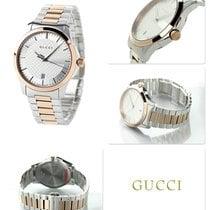 Gucci G-Timeless YA126447 новые