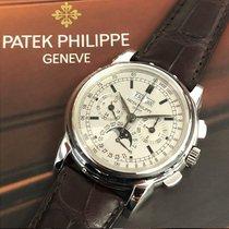 Patek Philippe 5970G