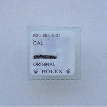 """Rolex Corona per Explorer 1016 e 1655 """"Freccione"""""""