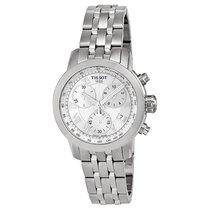 Tissot Ladies T055.217.11.113.00 T-Sport PRC 200 Watch